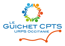 Guichet CPTS Occitanie