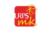 URPS Masseur Kinésithérapeute Occitanie