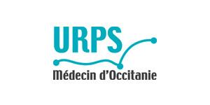 URPS Médecin d'Occitanie
