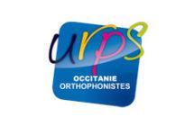 URPS Orthophonistes Occitanie