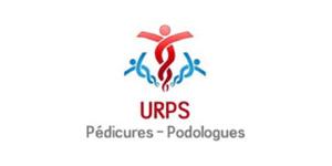 URPS Pédicures Podologues Occitanie