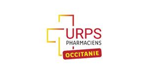 URPS Pharmaciens Occitanie