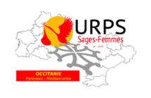 URPS Sages-Femmes Occitanie