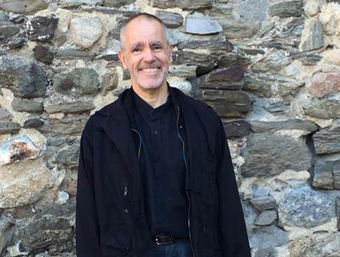 3 questions à Bernard Briatte, Président de l'URPS Chirurgiens-dentistes Occitanie