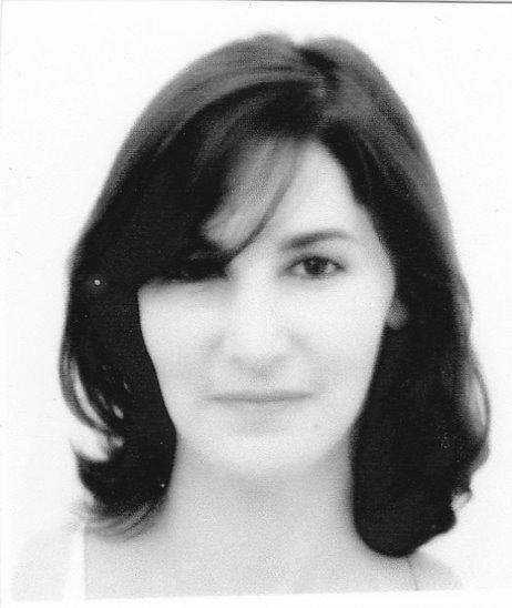 Aurélie Iché, Présidente de l'URPS Orthophonistes Occitanie